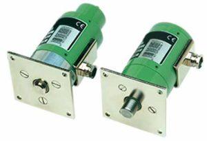 Electroimanes Cerradura Magnetica de Cerrojo electromagnetico de seguridad