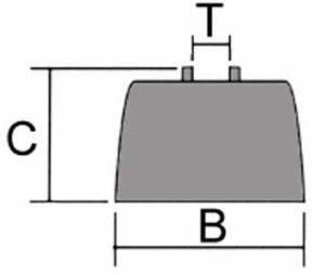 Medidas Sistemas Magneticos Colgadores Magneticos 1