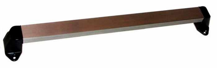 Sistemas Magneticos Colgadores Magneticos Profesional para Industria Alimentaria INOX