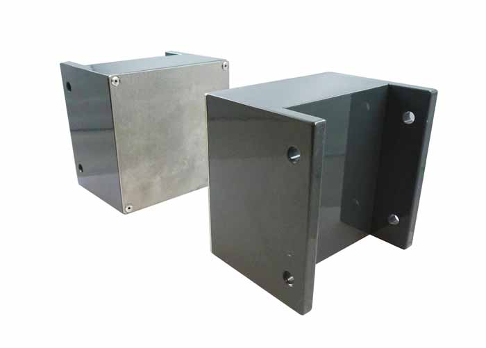 Sistemas Magneticos Flotadores Magneticos