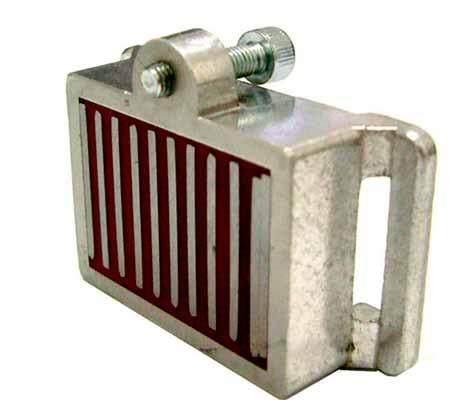 Sistemas Magneticos Manipuladores magneticos Pulsera Magnetica