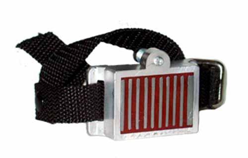 Sistemas Magneticos Manipuladores magneticos Pulseras correa