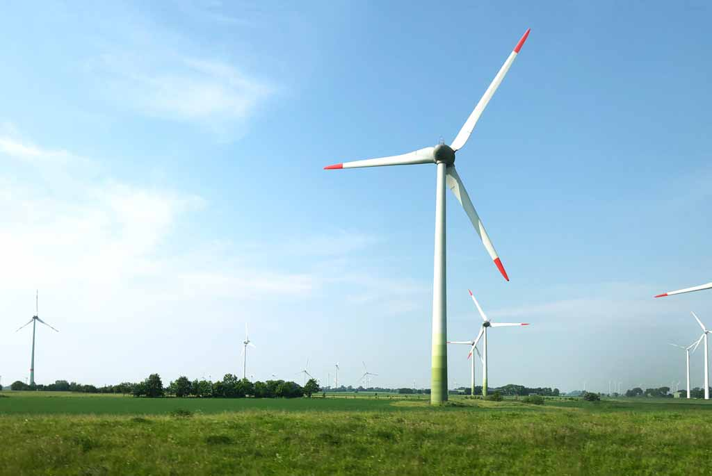 ingenieria eolica