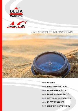 presentacion nuevo catalogo 2015